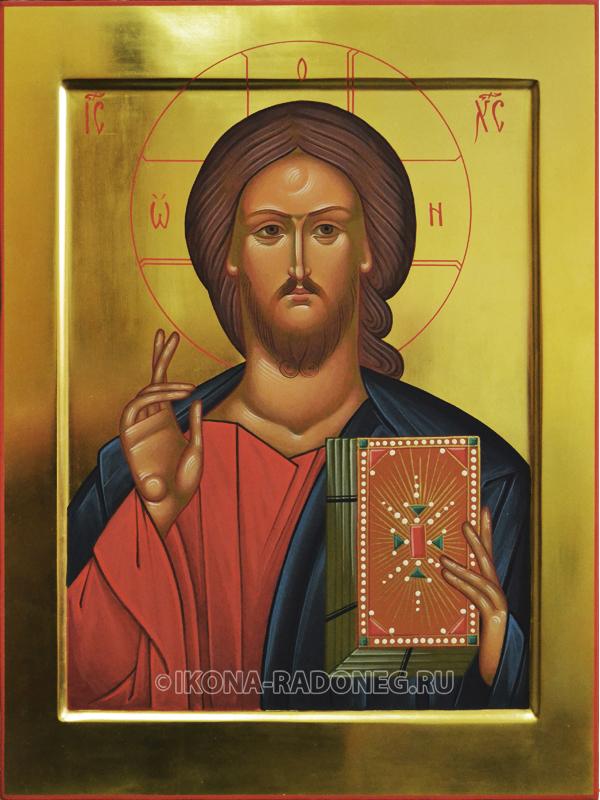 Купить икону